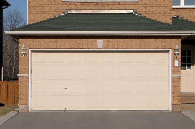 mehr sicherheit f r ihr auto warum eine garage erste wahl ist. Black Bedroom Furniture Sets. Home Design Ideas