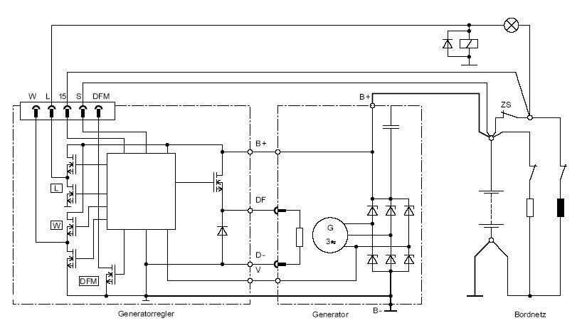 steckdose spannungswandler 12v 230v seite 2. Black Bedroom Furniture Sets. Home Design Ideas