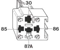 bersicht der kfz technik seiten. Black Bedroom Furniture Sets. Home Design Ideas