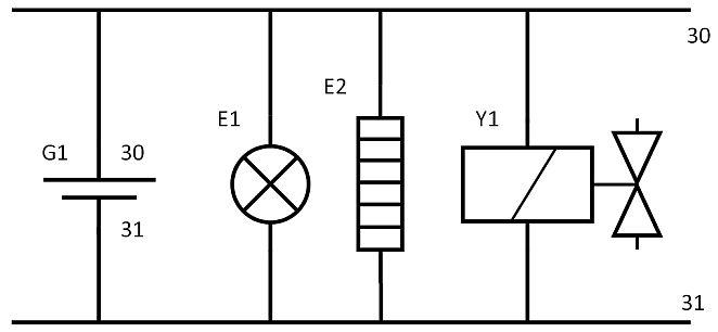 estart co likewise Empoleon 340297307 additionally Tvr Tasmin Classic 1986 Fuse Boxblock Circuit Breaker Diagram further Witness Protection Program furthermore Littmann Classic Iii Stethoscope Raspberry Rainbow 5806. on starter symbol