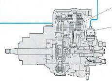electronic diesel control edc. Black Bedroom Furniture Sets. Home Design Ideas