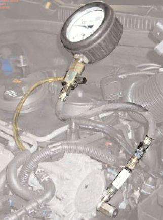 Pumpe D 252 Se Und Pumpe D 252 Se Leitung