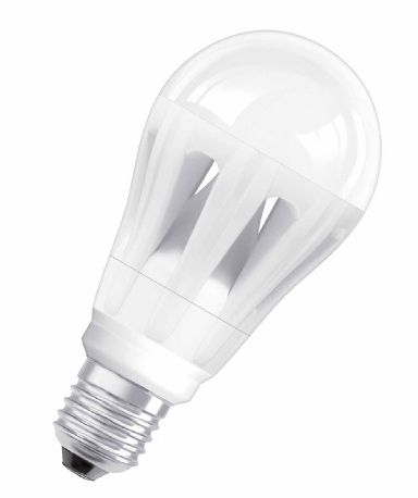energieeffiziente lampen. Black Bedroom Furniture Sets. Home Design Ideas