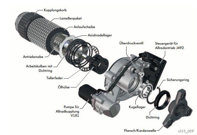 Suzuki Swift Gearbox Diagram